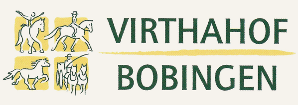 Reitanlage Virthahof Bobingen